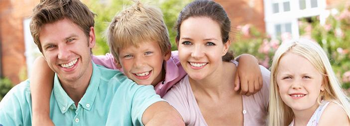 preventive dentistry in Fredericksburg VA